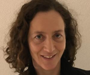 Christine Bachofner