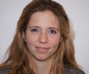 Laura Scheurer