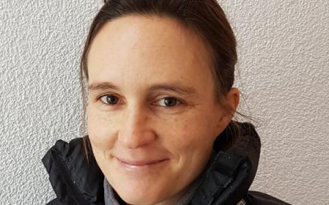 Nina Waldern