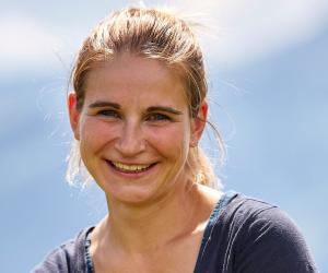 Lydia Günther
